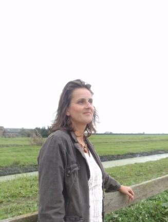 JeanetteVos